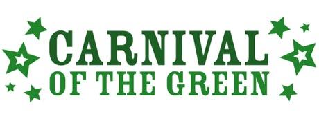 Carnivalofgreen_logo