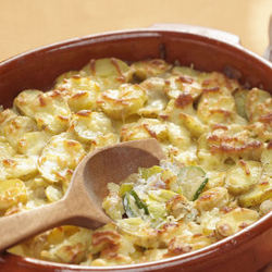 Potatobake_1_2